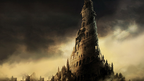 ancient history, bible history, bible timeline, world history timeline, events in history, Tower of Babel, Nimrod