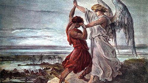 ancient history, bible history, kingdom of Israel, ancient warfare, Bible battles, SHECHEM, Genesis 33