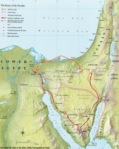 ancient maps, Bible history, military history, Bible battles, ancient Egypt, Bible battles, RED SEA CROSSING, Exodus 14, Escape from Egypt, Egyptian Chariots Drown, God delivers the Hebrews