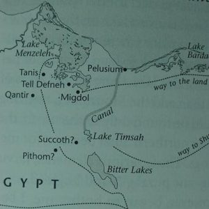 Ancient Middle East map, ancient maps, Biblical maps, ancient Egypt, Bible battles, RED SEA CROSSING, Exodus 14, Escape from Egypt, Egyptian Chariots Drown, God delivers the Hebrews