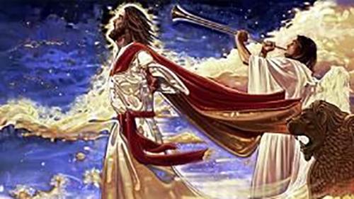 spiritual warfare, spiritual battle, spiritual weapons, spiritual warfare Bible study