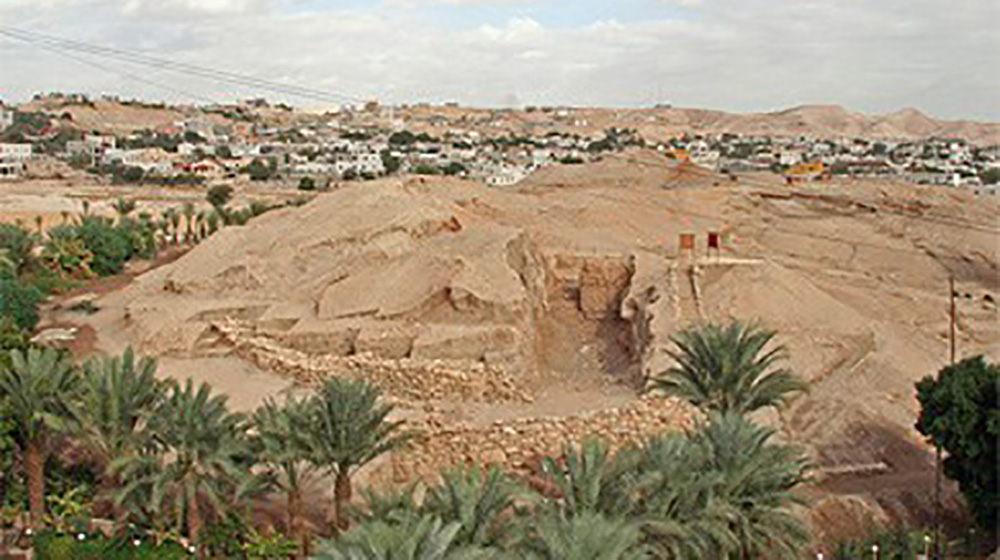 Bible history, ancient history, Israel history, Middle East, military history, Israel archaeology, Israel ancient ruins, Battle of Jericho