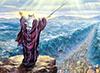 List of Bible battles