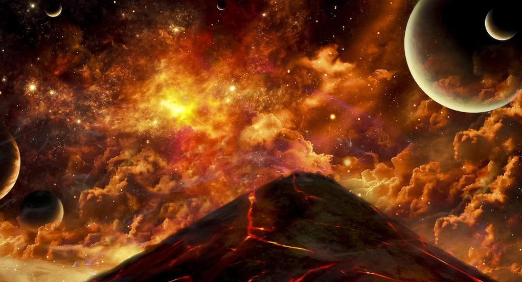 spiritual warfare, war in heaven, religious wars, wars and rumors of wars, warfare prayer, the god of war, the battle belongs to the Lord