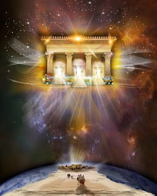 spiritual warfare, spiritual weapons, spiritual warfare bible study, our battle is not against flesh and blood, spiritual attack