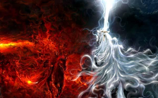 spiritual warfare, spiritual battle, spiritual weapons, spiritual warfare bible study, our battle is not against flesh and blood