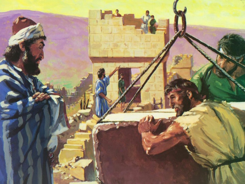 ancient history, bible history, chronology of the bible