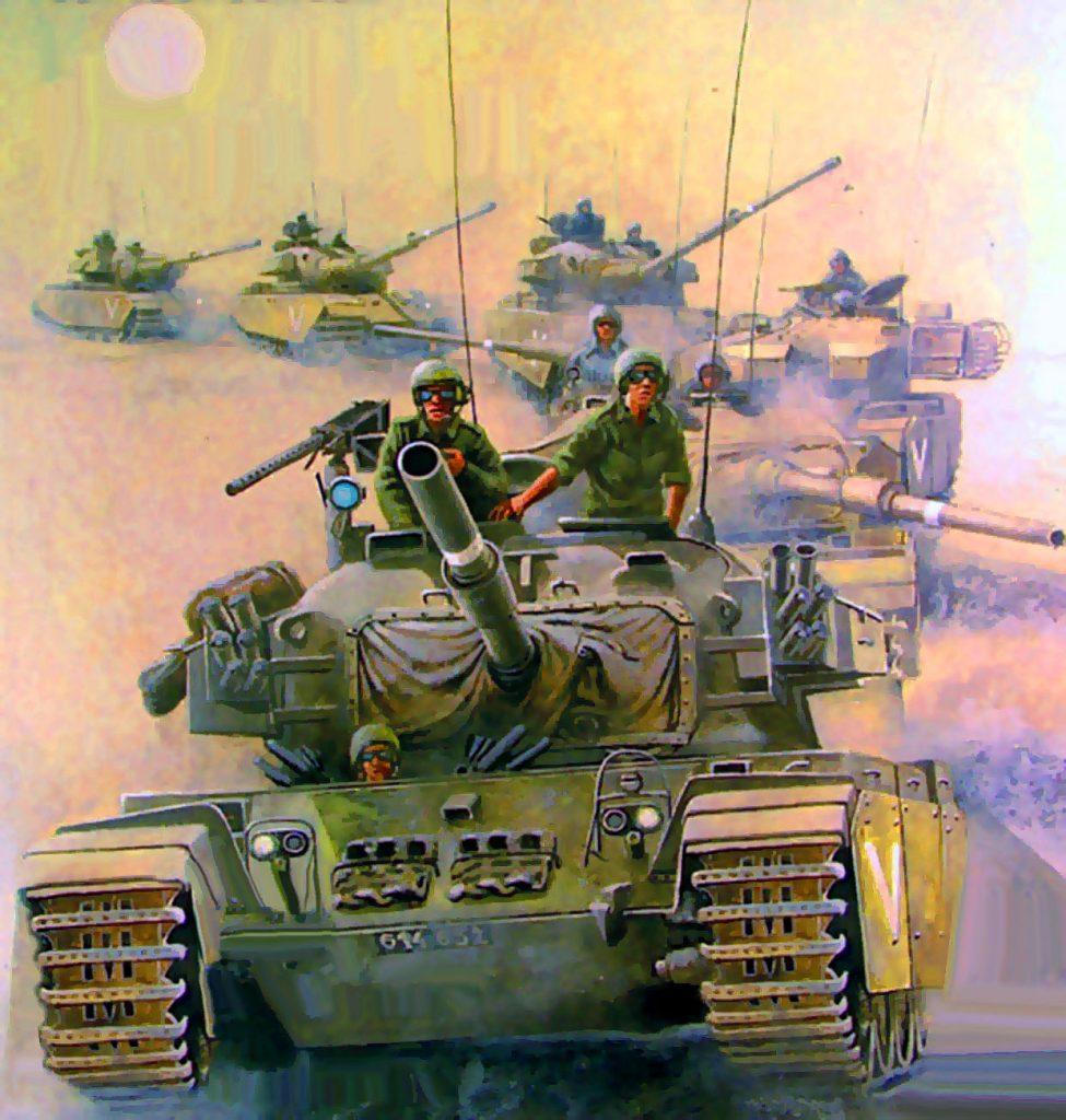 world history, military history, religious wars, wars and rumors of wars, Six day war, Jewish history