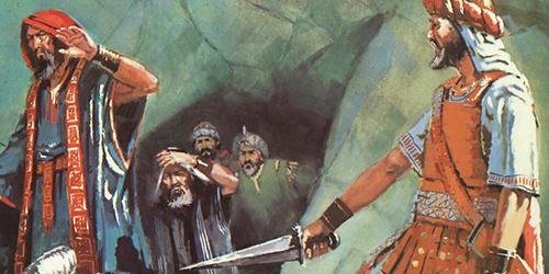 bible timeline, war timeline, Joshua and the Gibeonites, Battle of Gibeon, Joshua 10, Five Amorite Kings