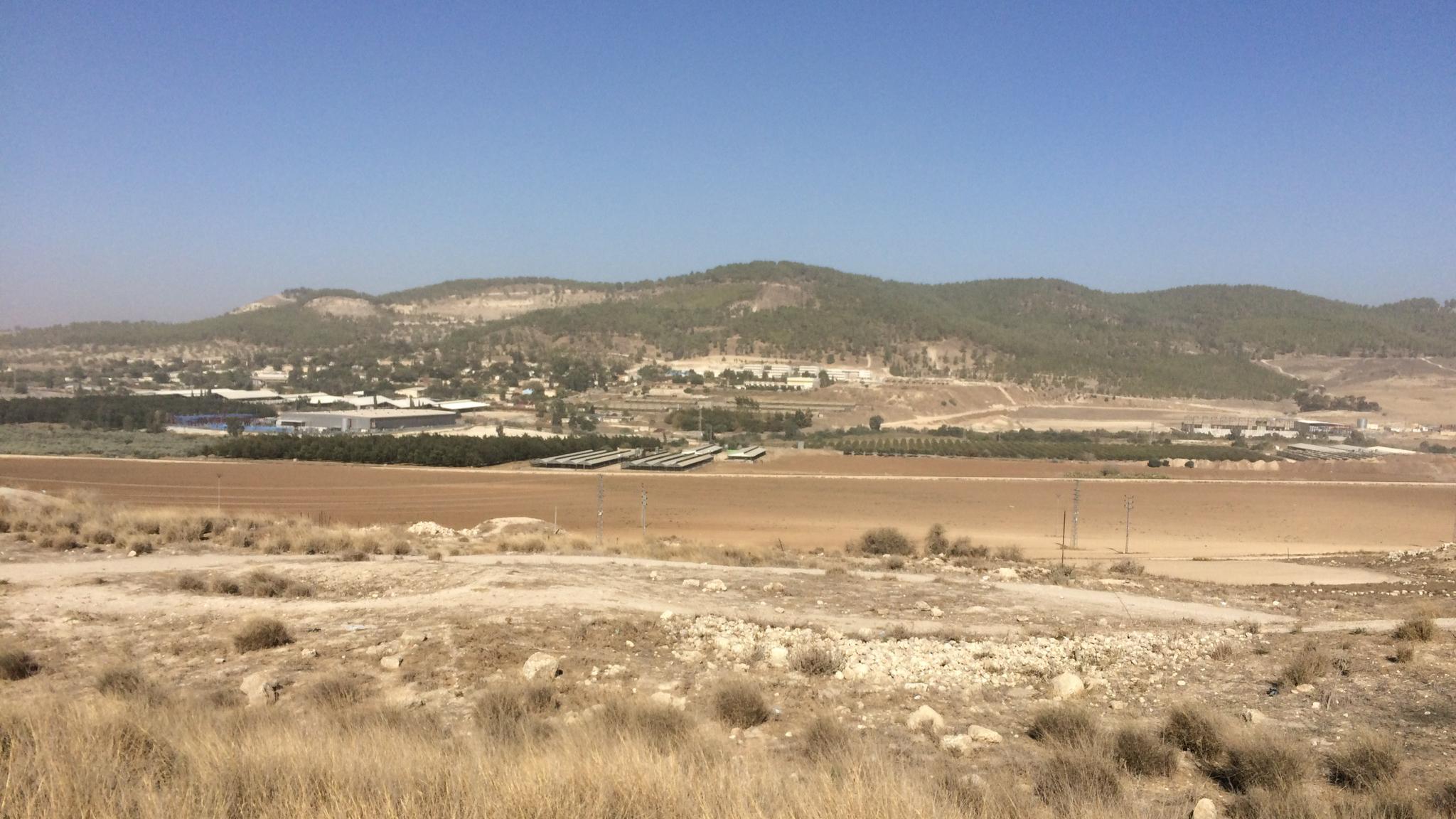Bible history, ancient history, Israel history, military history, Israel archaeology, Israel ancient ruins