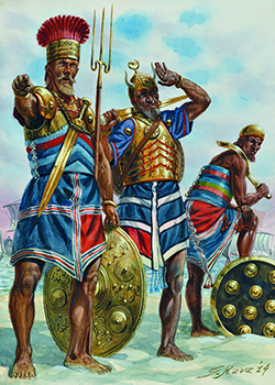 ancient history, bible history, war history, ancient near east map, kingdom of Israel, ancient warfare, Bible battles, Shamgar, Philistines, Canaanites, Judges 3