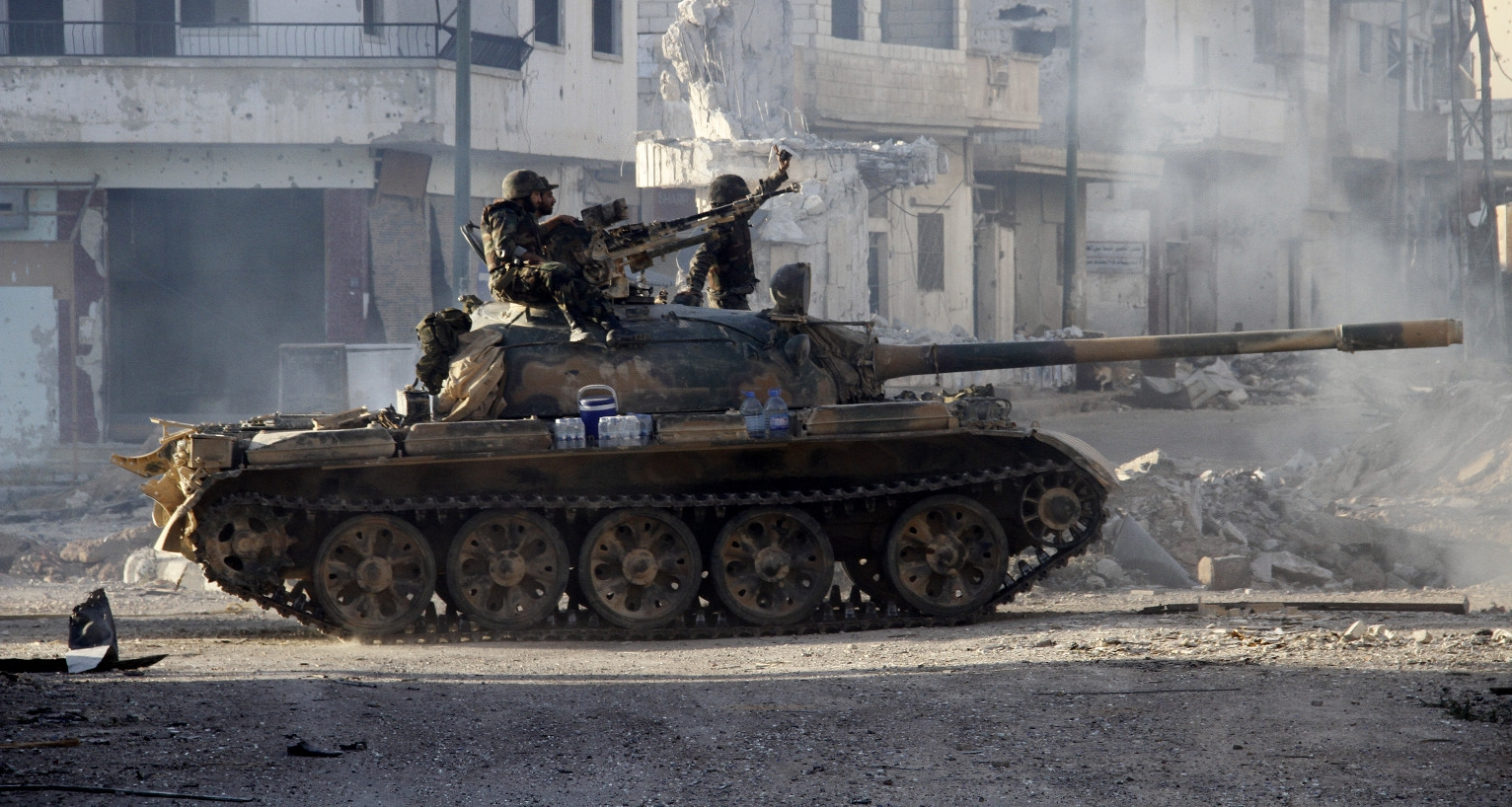 religious wars, tank, wars and rumors of wars, military history, Syrian Civil War, War in Syria, Assad