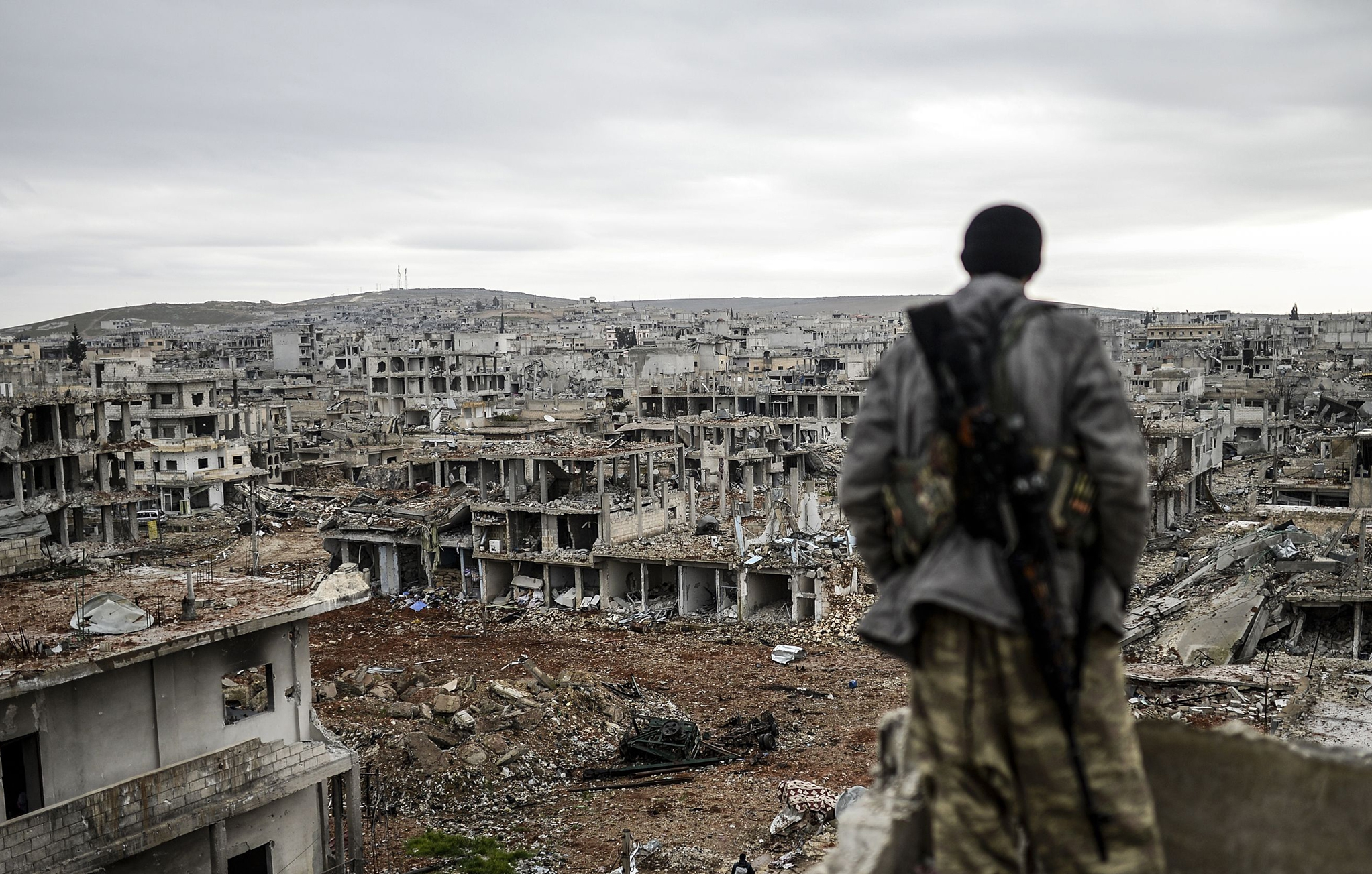 religious wars, wars and rumors of wars, military history, Syrian Civil War, War in Syria, Assad